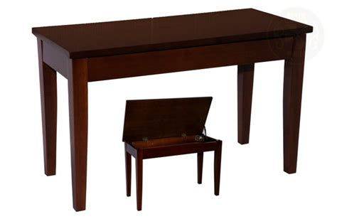wooden piano bench wooden piano bench 28 images wooden piano bench http pinterest com cameronpiano