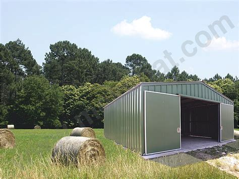 hangar agricole prix prix hangar metallique 200m2 tracteur agricole