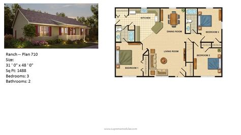 ranch modular home plans supreme modular homes nj modular home ranch plans