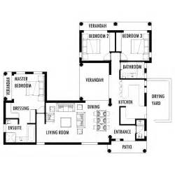 house plans hq buy pre drawn house plans online house 3 bedroom apartment house plans