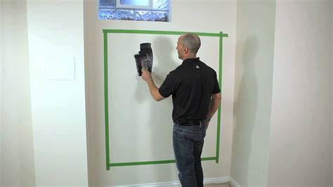 painting chalkboard paint on canvas how to paint a chalkboard using chalkboard paint