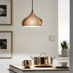 Copper Pendant Light Kitchen Interior Design Country Style Kitchen Sink American Standard Toilet Handle Small Kitchen