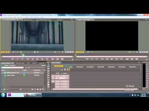tutorial adobe premiere for beginner 17 best images about photoshop stuff on pinterest