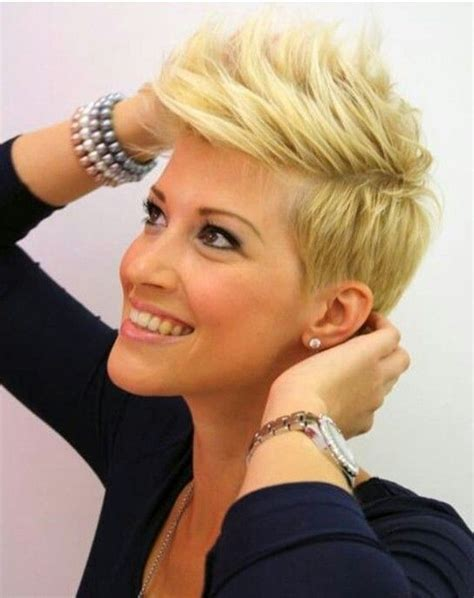 20 Fashionable Short Hairstyles For 2015 Styles Weekly | 20 fashionable short hairstyles for 2015 styles weekly