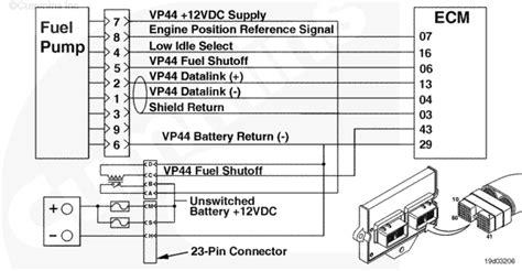 fl60 wiring diagram fl60 get free image about wiring diagram