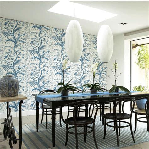 dining room wallpaper ideas uk homedesignscom
