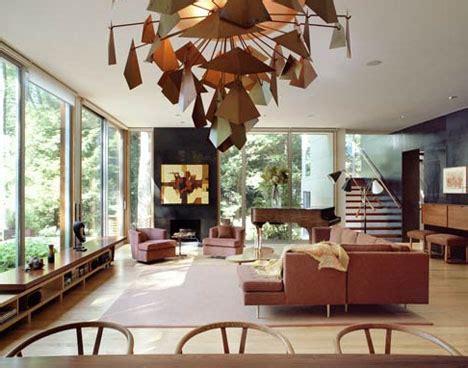 Amy Lau Interior Design Integrated Living Room Interior Designs By Amy Lau