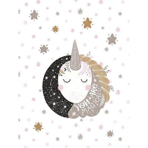 unicorn sleep unicorn sleep mamidu pl