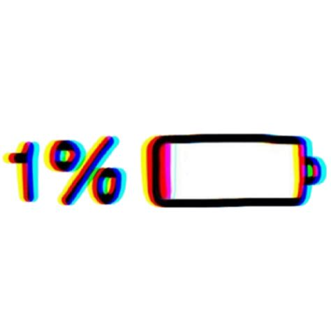 editor imagenes png online png edit overlay tumblr battery sticker by