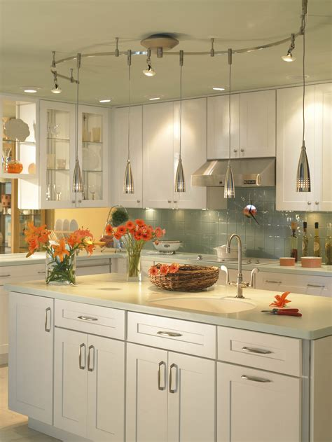 lighting kitchen progress lighting 3 ways to beautifully illuminate your