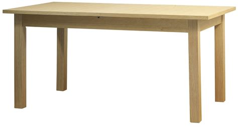 Dining Table Dining Table Hire Surrey Dining Table Hire