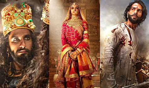 film india padmavati padmavati trailer becomes most watched hindi trailer on