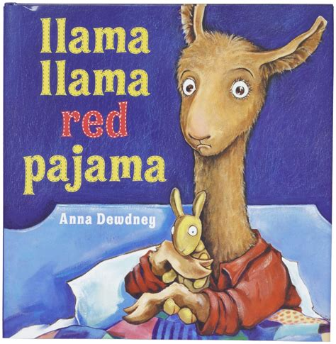 a for llama books 1st grade suggested reading list webster groves