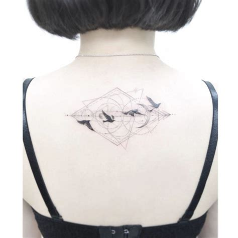 tattoo ideas to cover up scars scar cover up on back best ideas gallery