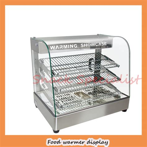 buffet wholesale buy wholesale buffet food warmer from china buffet
