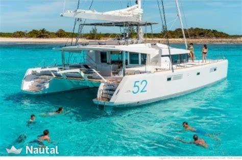 catamaran to bahamas from miami catamaran rent lagoon catamaran 52ft lagoon catamaran in