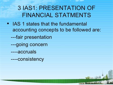 Financial Principles Mba by Accounting Conventions Ppt Mba Finance