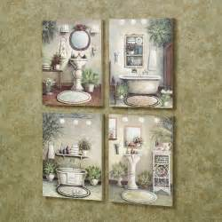 Wall Decor Bathroom Ideas decorating bathroom ideas decorating large bathroom