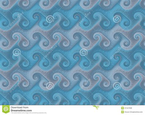 repeating pattern texture repeating waves pattern wallpaper texture royalty free