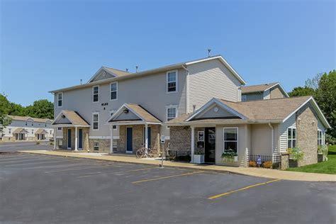Gvsu Housing by Sm Communities Gvsu Cus Housing
