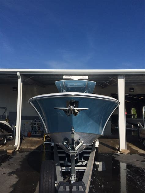 invincible boats 39 for sale 2015 39 invincible sold the hull truth boating