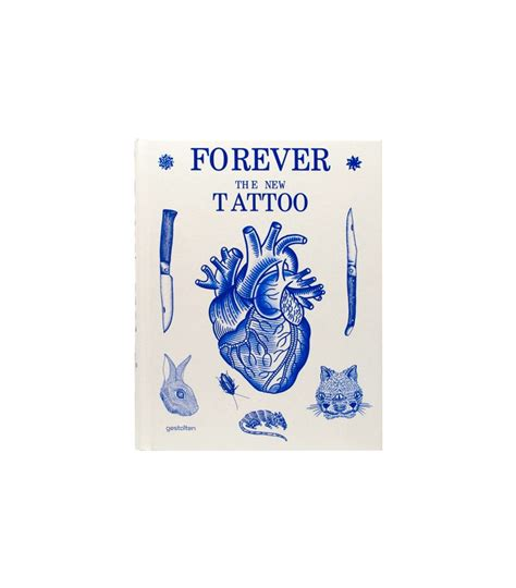 tattoo the new forever forever the new tattoo artoyz
