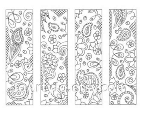 printable bookmarks design your own make your own printable bookmark calendar template 2016