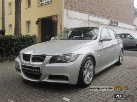 2006 bmw 325i reliability 2012 bmw 325i coupe m sport prices reviews specs pictures