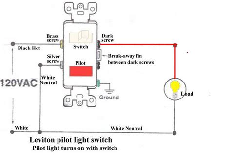 277 volt wiring diagram single light switch photocell