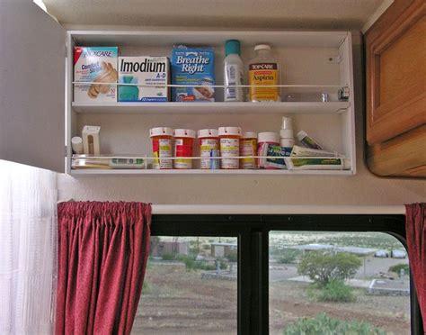 medicine cabinet 2 jpg coat hanger rv ideas