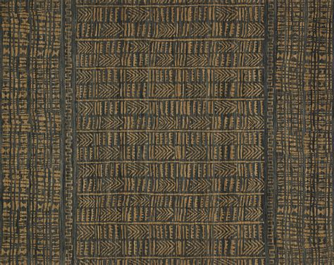 Rug Collections by Amir Loloi Collaborates With Degeneres On Ed Rug