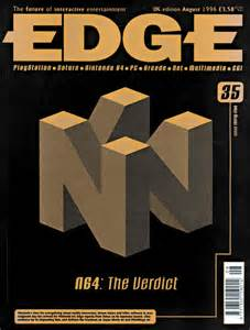 design edge magazine edge magazine the 20 best covers of all time creative bloq
