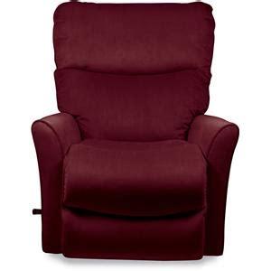 la z boy furniture at slim s home furnishings