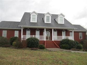 scottsboro alabama al fsbo homes for sale scottsboro