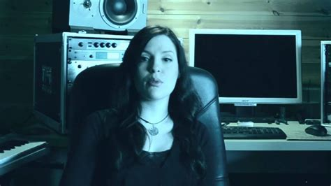 blue trailer official sirenia perils of the blue trailer 2 official