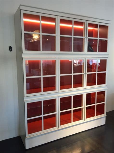 libreria piroscafo libreria piroscafo molteni scontata 32 complementi