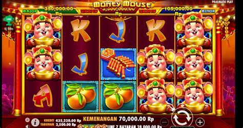 cheat judi slot games indonesia terbaru idpro slot game  terpercaya idpro slot game