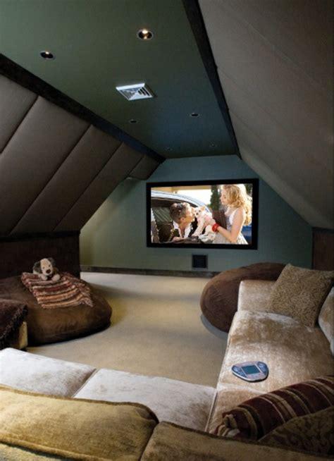 deckenleuchten für schlafzimmer design schlafzimmer fernseher