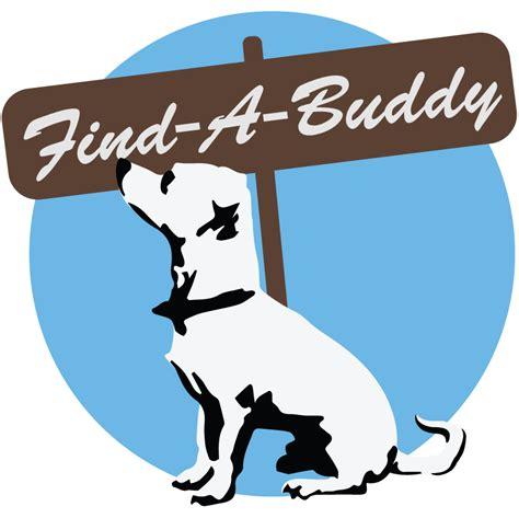 find a find a buddy nyc findabuddynyc