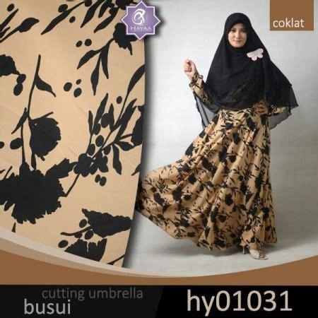Gamis Cerutti Crep Satu Set baju gamis crepe mocca a088 busana muslim modern