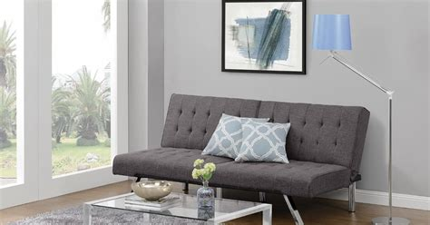 online couches for sale online sofa for sale sofa beds for sale