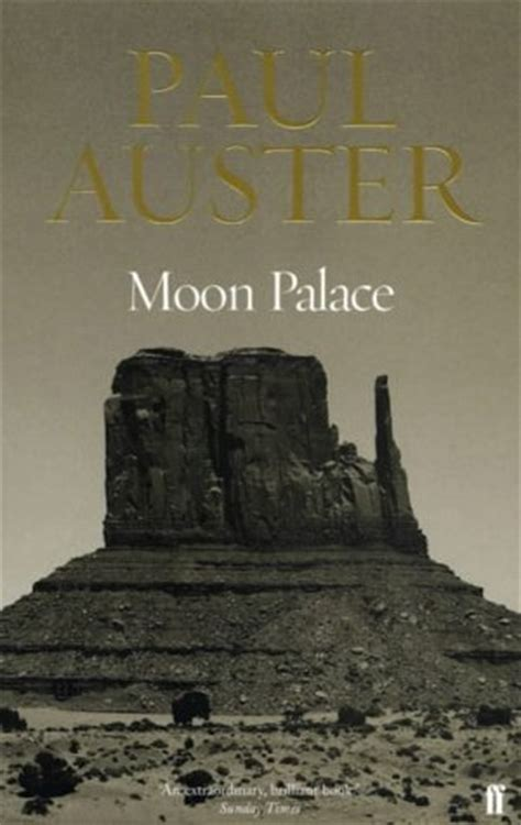 moon palace 0571142206 the essential super moon reading list flavorwire