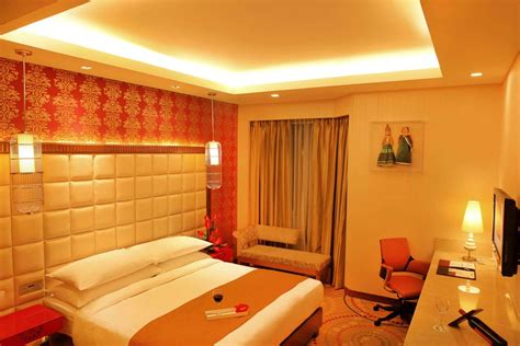 the metropolitan room accommodation in new delhi hotel the metropolitan hotel new delhi