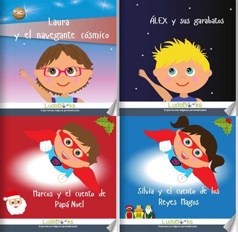 22 cuentos infantiles edition books cuentos personalizados infantiles para sorprender