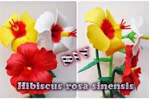 flores de foamy goma eva aprender manualidades es facilisimo com