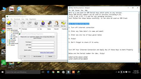 idm full version buy how to crack internet download manager serial key latest