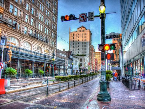main street home design houston guide to downtown houston condos lofts real estate