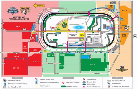 texas motor speedway cing map indianapolis motor speedway new road course sim racing design community