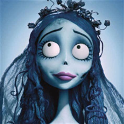 imagenes de jack el cadaver dela novia tim burton adapta lenda russa em quot a noiva cad 225 ver