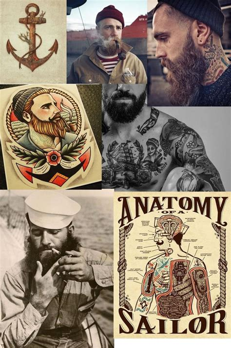 sailors world famous tattoos 46 best images about craft tattoos on